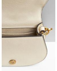 Chloé Small Nile Bracelet Bag - Multicolour