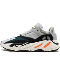 adidas Yeezy Boost 700 Wave Runner - Multicolor