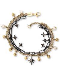 Engelsrufer Armband - Metallic