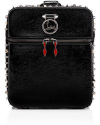 Christian Louboutin - Rubylou Backpack - Lyst