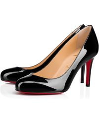 Christian Louboutin - Fifille - Lyst
