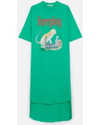 Christopher Kane - 'foreplay' Dress - Lyst