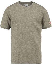 CKS T-shirt Korte Mouwen - Meerkleurig