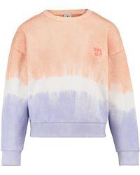 CKS Sweater - Meerkleurig