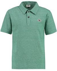 CKS Polo - Groen