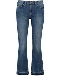 CKS Jeans - Blauw