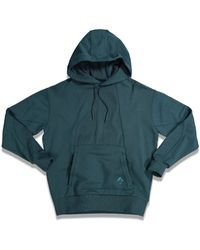 A_COLD_WALL* - A-cold-wall* Contour Line Hoody - Lyst