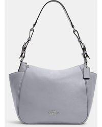 COACH Rori Shoulder Bag - Multicolor