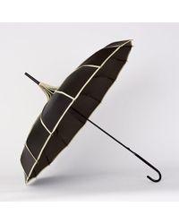 Coast - Zanna Umbrella - Lyst