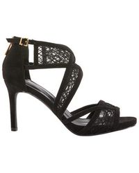 Coast | Sherene Party Shoes | Lyst