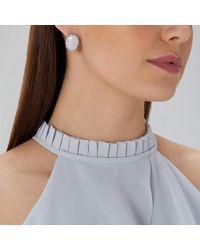 Coast - Millie Earrings - Lyst