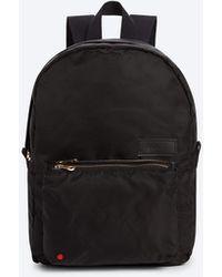 State Bags - Mini Lorimer - Lyst