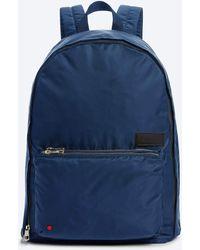 State Bags Lorimer - Blue