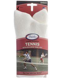 Thorlo - Thick Cushion Socks - Lyst