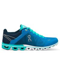 On - Running Shoes - Lyst