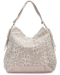 Liebeskind - Medea Large Shopper Bag - Lyst