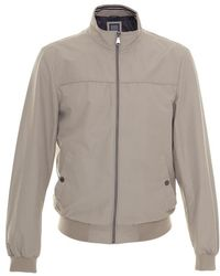 special for shoe popular brand new lifestyle Blouson Coat