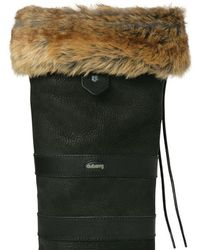 Dubarry - Boot Liners - Lyst