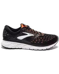 4dd29d9f81691 Brooks - Glycerin 16 Road Running Shoes - Lyst