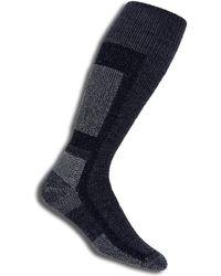 Thorlo - Snb Unisex Snowboard Socks - Lyst