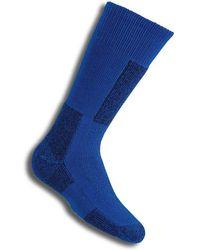 Thorlo - Ks Kids Unisex Snowboard Socks - Lyst