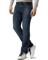 Tommy Hilfiger - Mercer Regular Fit Jeans - Lyst