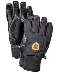Hestra - Czone Alpine Short Gloves - Lyst