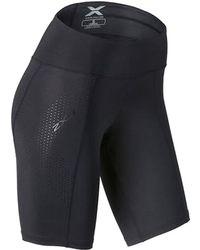 2XU - Mid-rise Compression Shorts - Lyst