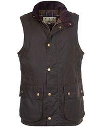 Barbour Westmorland Waistcoat