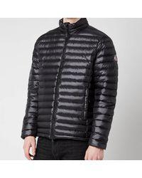 Pyrenex Bruce Sc Jacket - Black