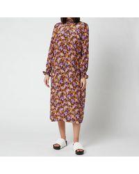 Baum und Pferdgarten Anamay Dress - Multicolour