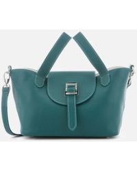 meli melo - Women's Thela Mini Tote Bag - Lyst