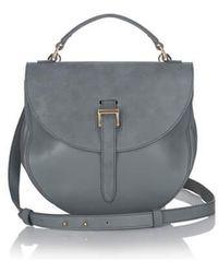 meli melo - Women's Ortensia Mini Cross Body Bag - Lyst