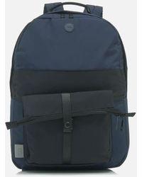 Folk - Men's Backpack - Lyst