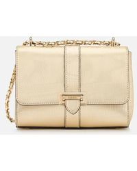 Aspinal - Women's Lottie Bag - Lyst