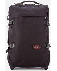 Eastpak - Men's Authentic Travel Tranverz S Suitcase - Lyst