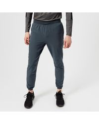 Under Armour - Men's Perpetual Cargo Trousers - Lyst