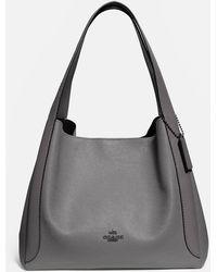 COACH Hadley Hobo Bag - Multicolor