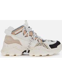 KENZO Sneakers for Women - Up to 60
