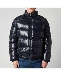 Pyrenex - Vintage Mythic Puffer Jacket - Lyst
