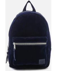 Herschel Supply Co. | Men's Grove Xtra Small Backpack | Lyst