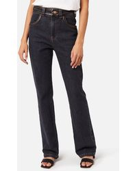 See By Chloé Jeans - Black