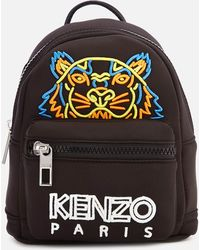 KENZO Backpack - Multicolour