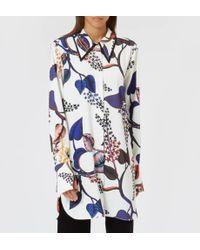 Stine Goya - Women's Clotilde Shirt - Lyst