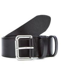 Polo Ralph Lauren - Men's Leather Belt - Lyst