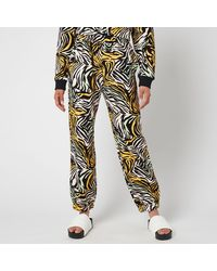 Stine Goya Zaza Trackpants - Multicolor