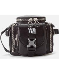 Alexander Wang - Surplus Camera Bag - Lyst