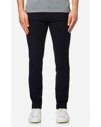 BOSS Orange - Men's Slim 4 Trousers - Lyst