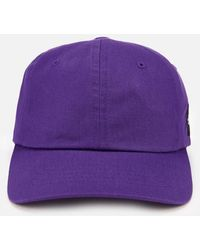 The North Face - Men's The Norm Hat - Lyst
