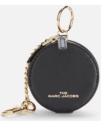 Marc Jacobs The Sweet Spot Purse - Black